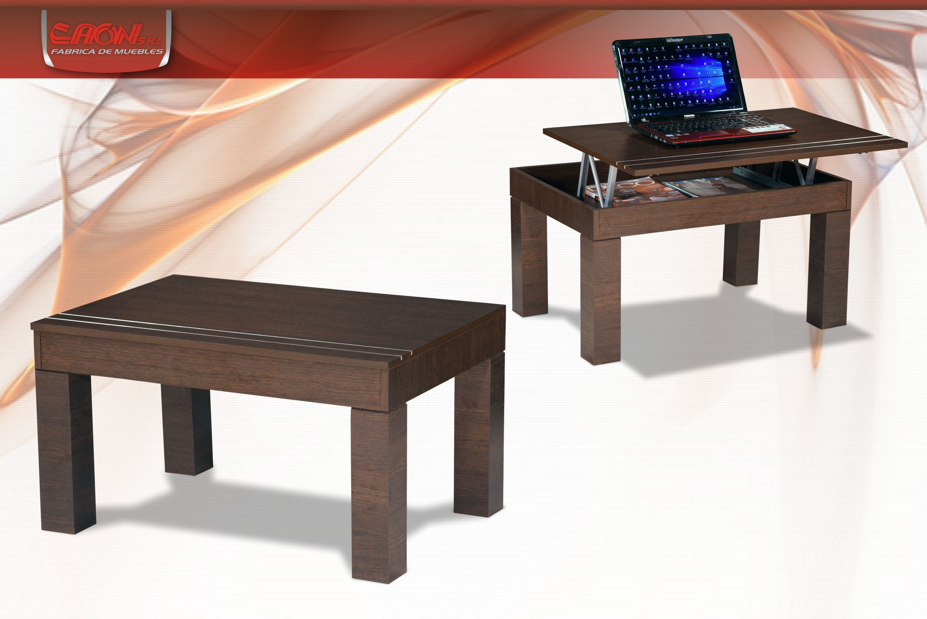 Productos Caon S R L P Gina 2 # Muebles Caon Canada De Gomez