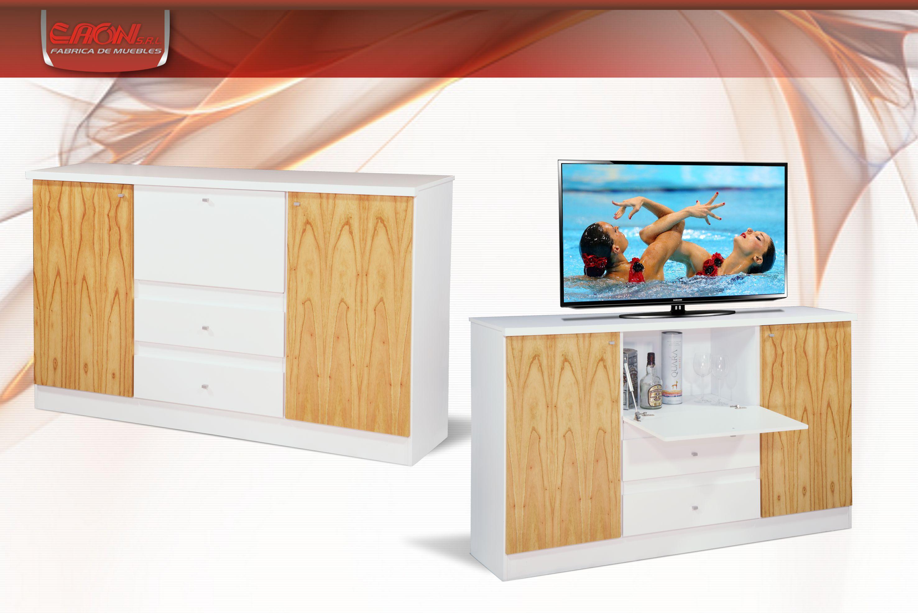 Productos Caon S R L  # Muebles Caon Canada De Gomez